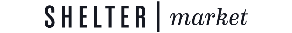 logo-shelter-market-small-blk