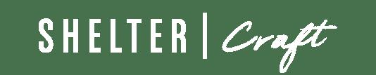 logo-craft-small-full