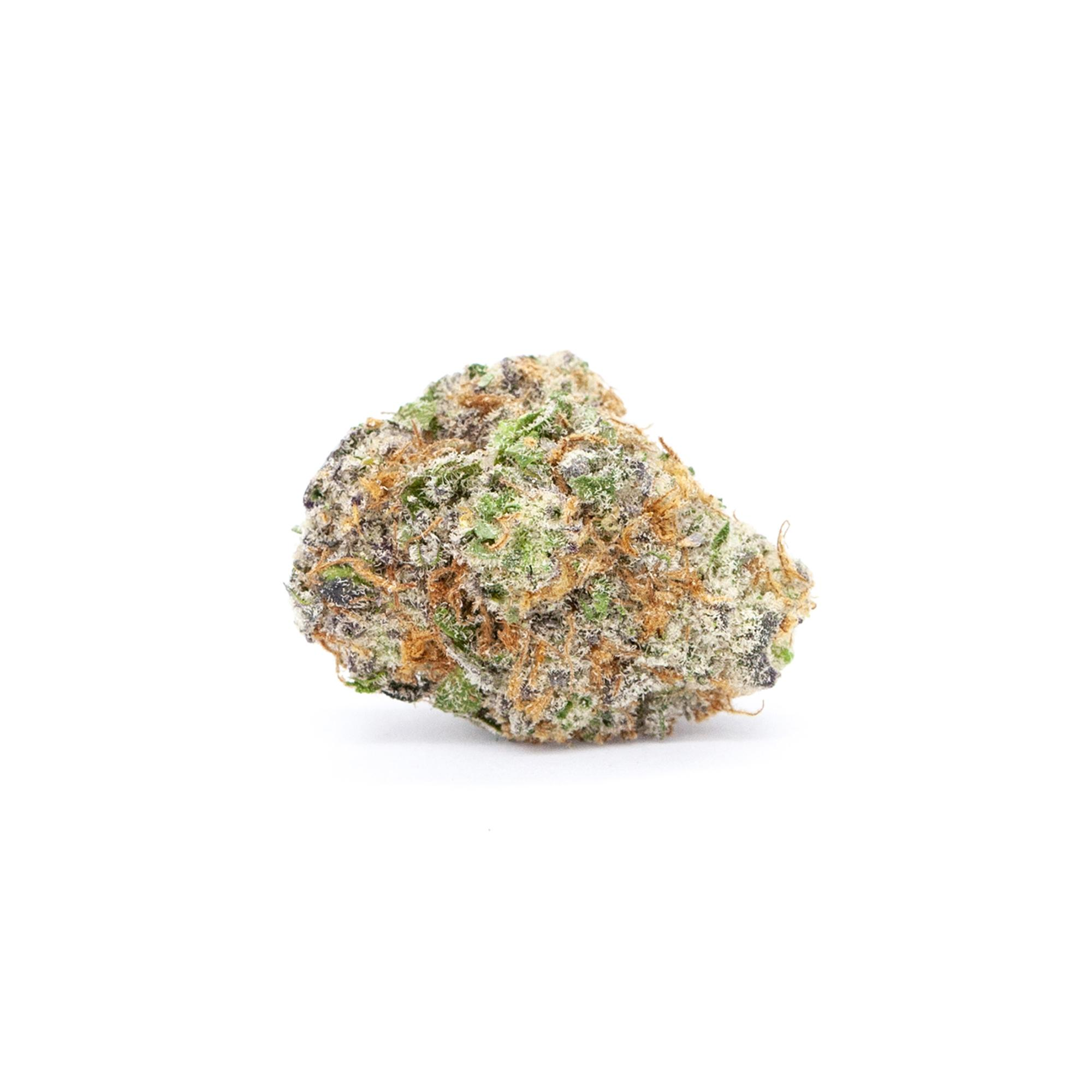 N40_CHERRY_PUNCH_BUD_WHITE