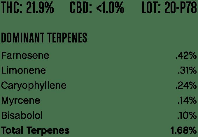 blackcherrypunch-p78-1