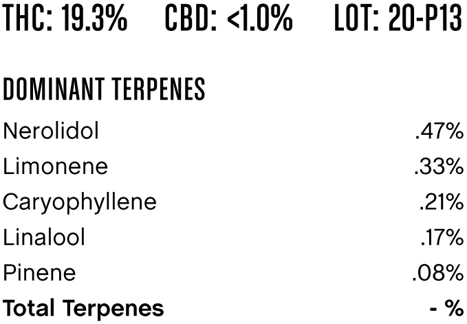 bluecheese-p13-1