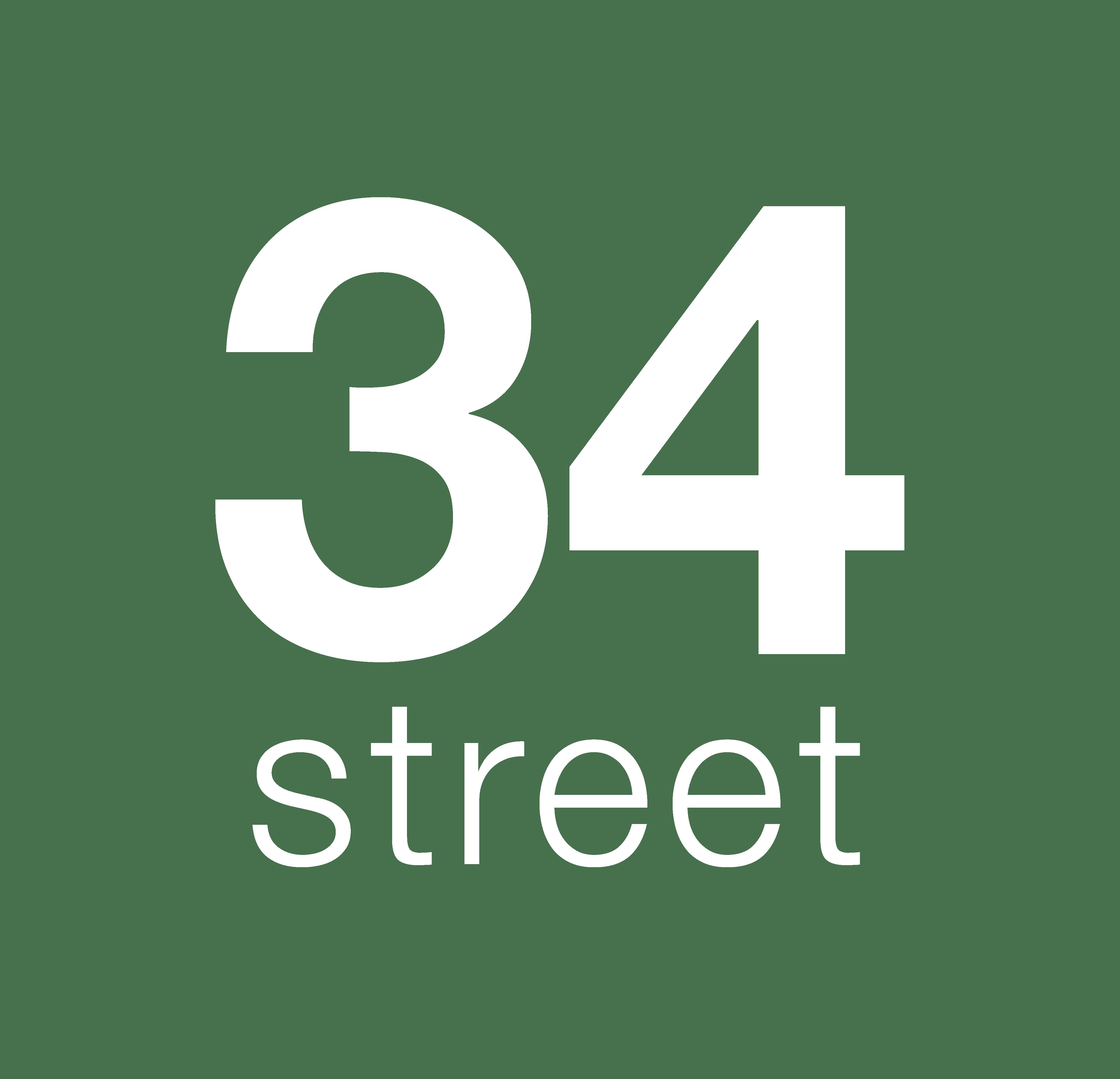 logo-34street-white