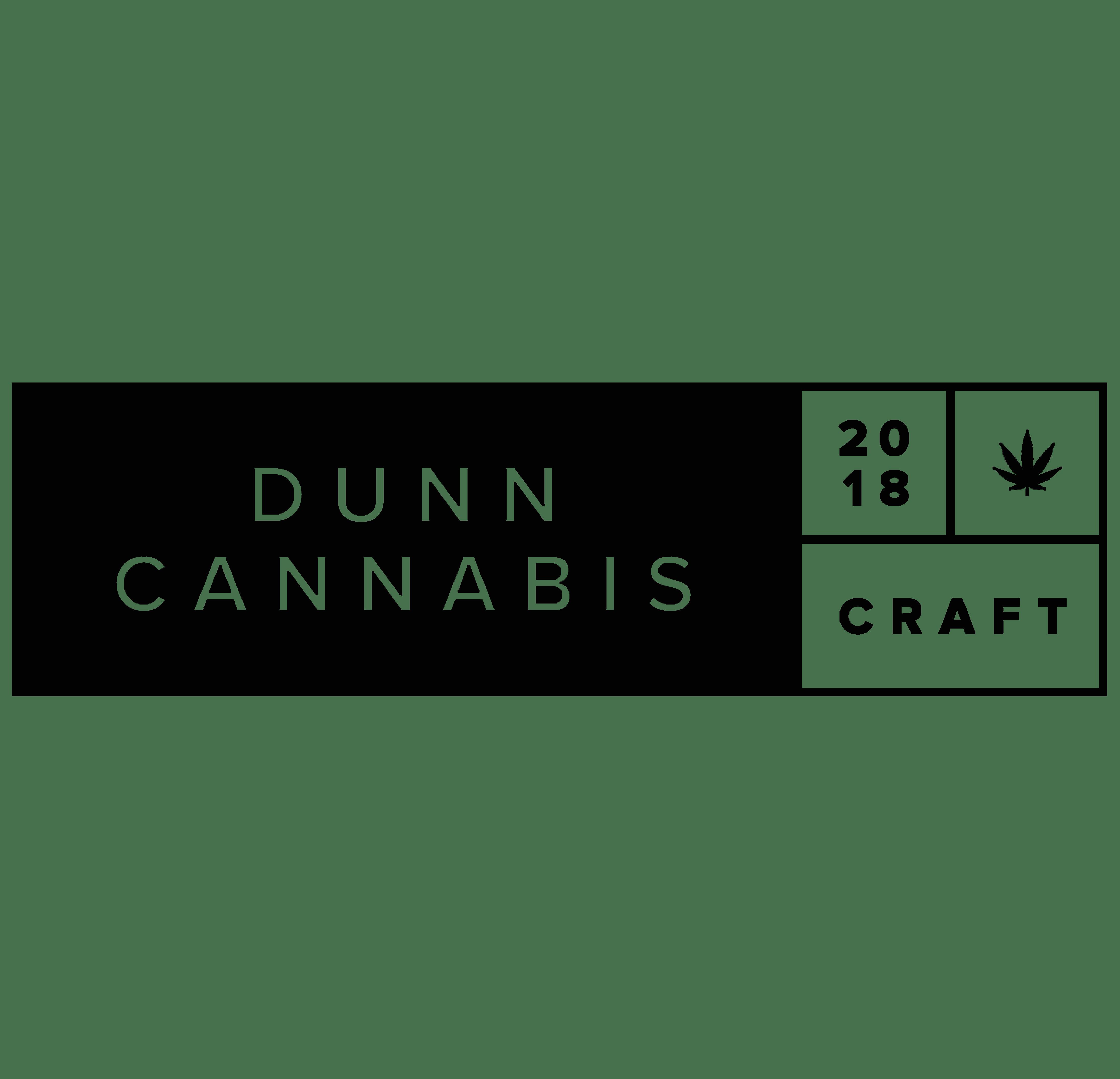 logo-dunn-blk