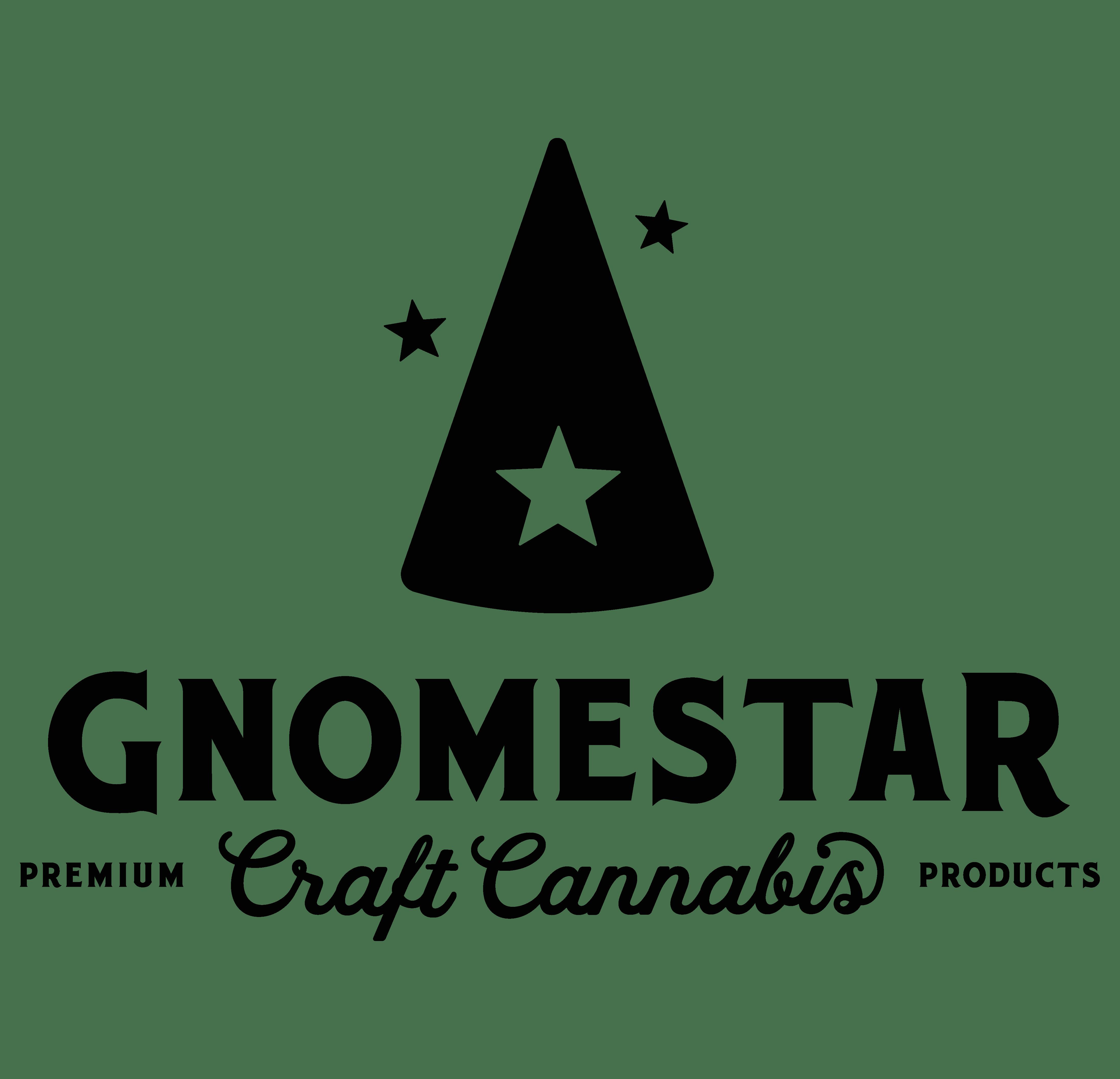 logo-gnomestar-blk