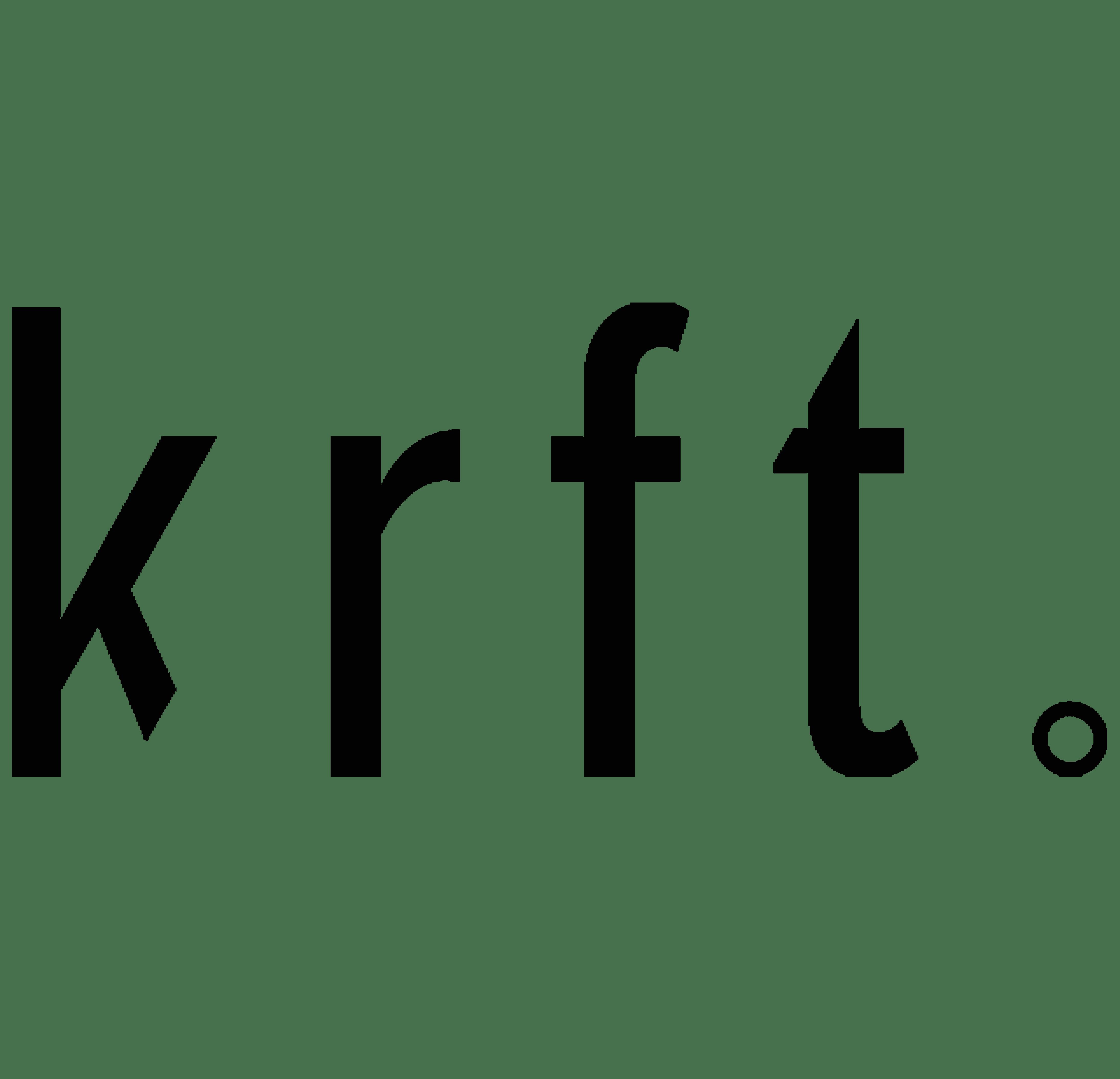 logo-krft-blk