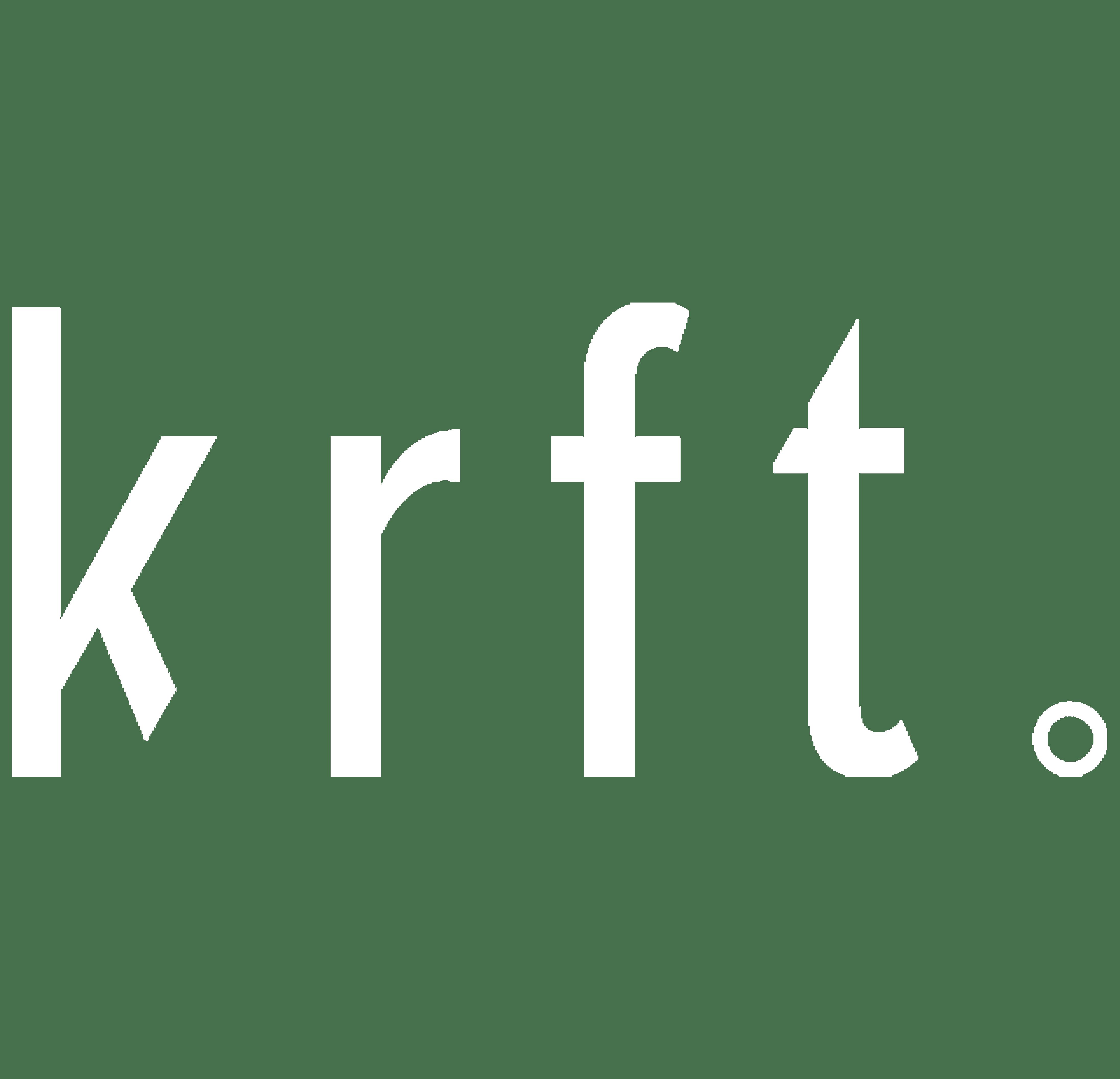 logo-krft-white