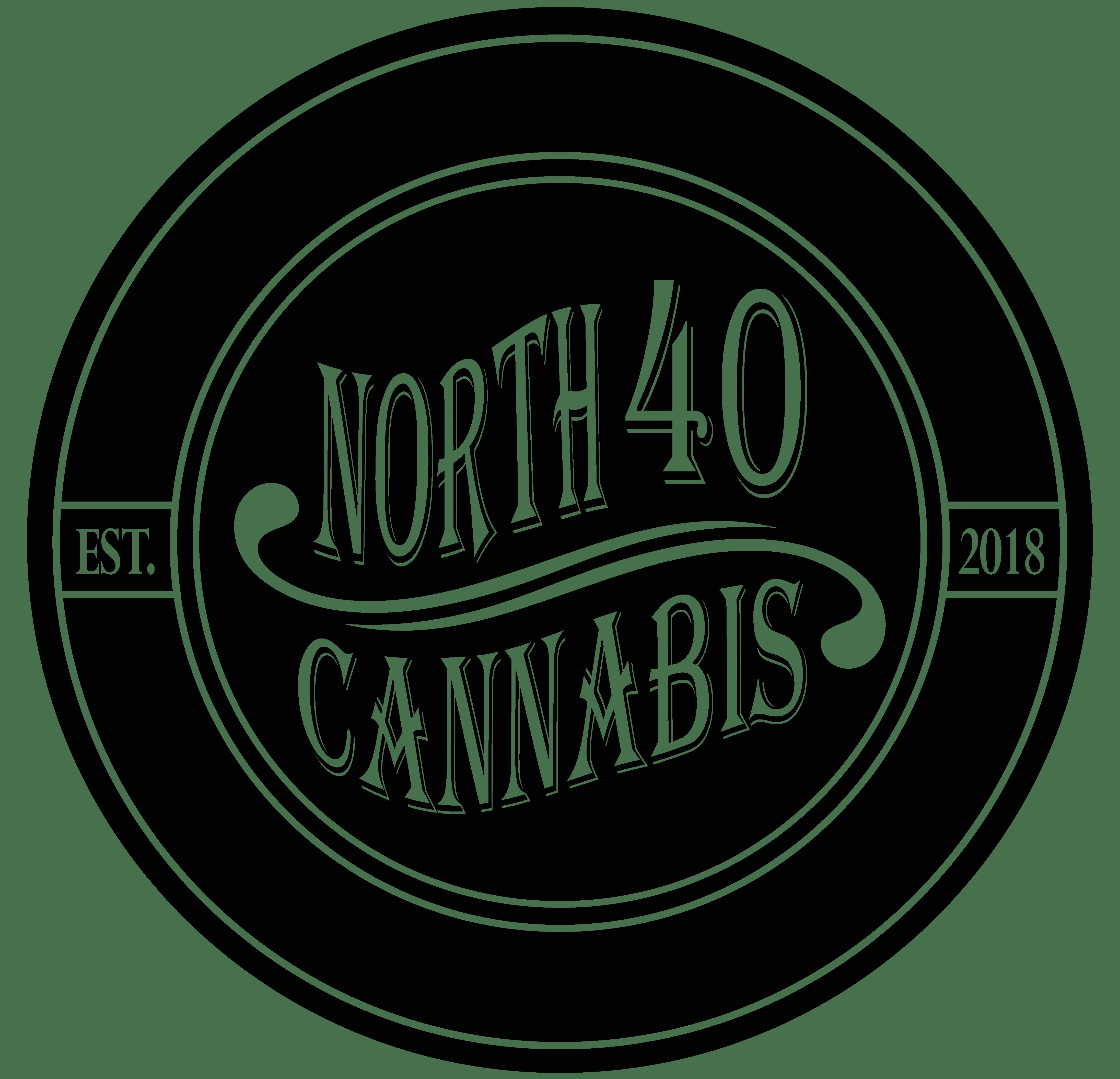 logo-n40-blk