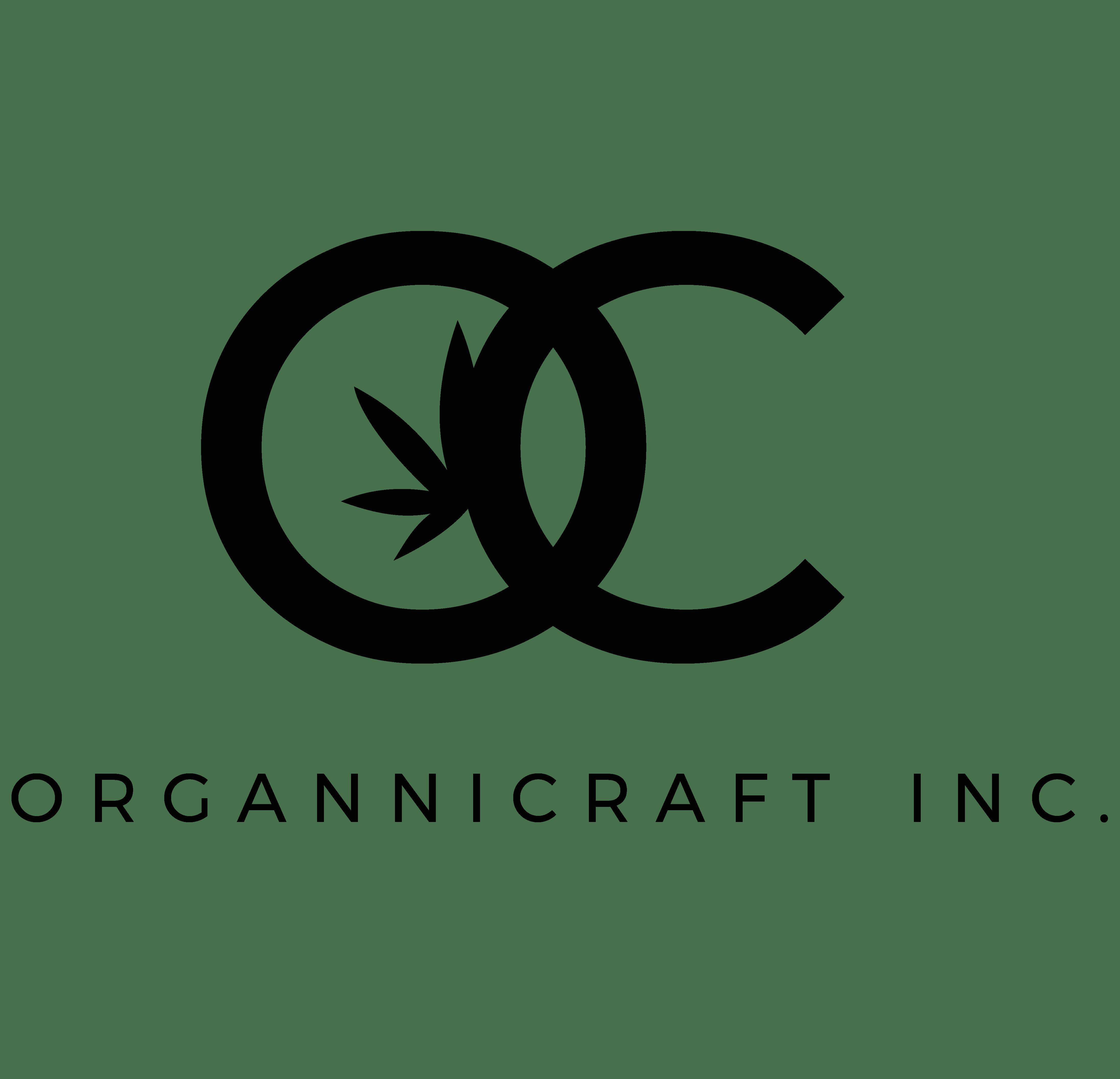logo-organni-blk