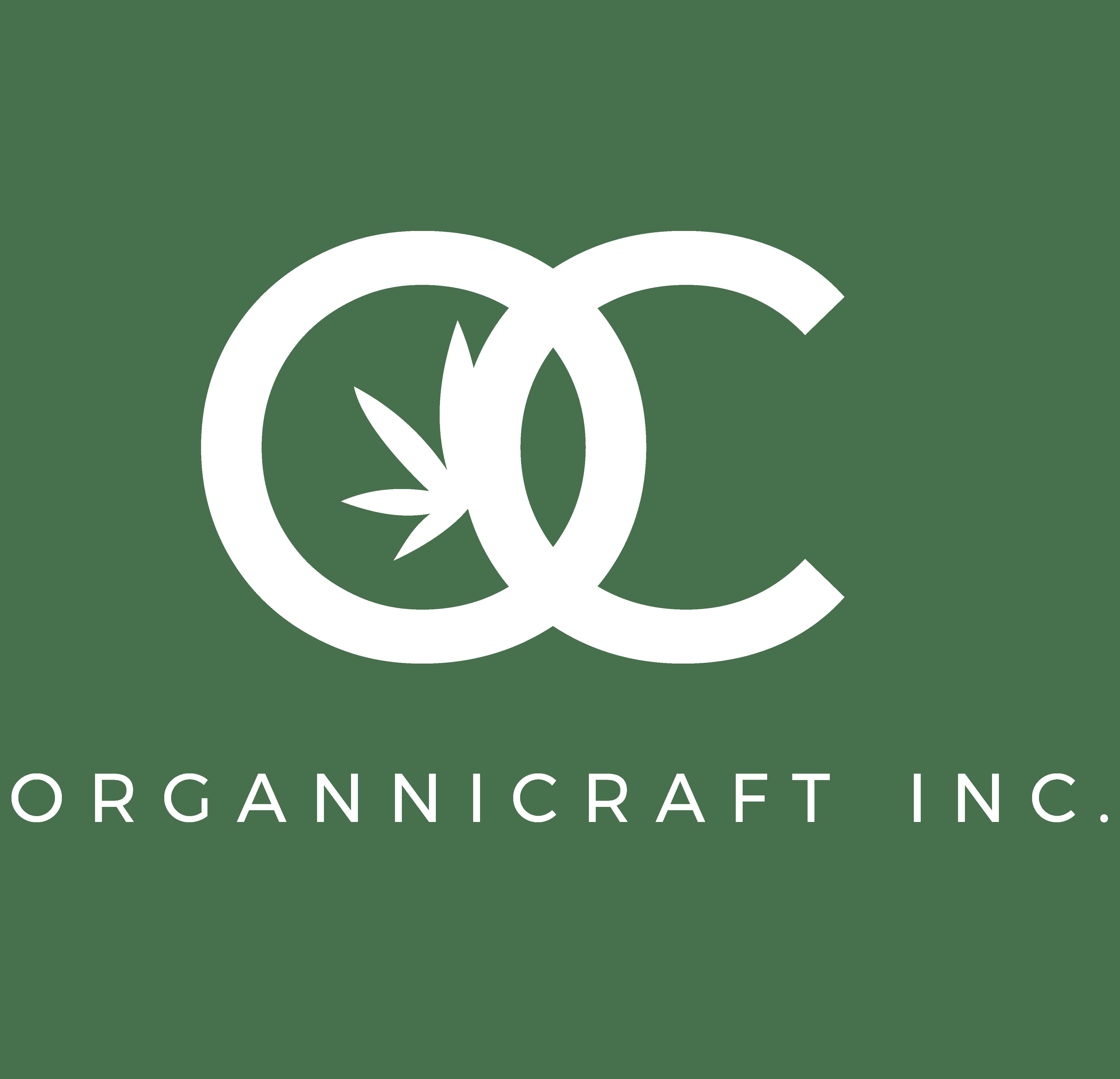 logo-organni-white