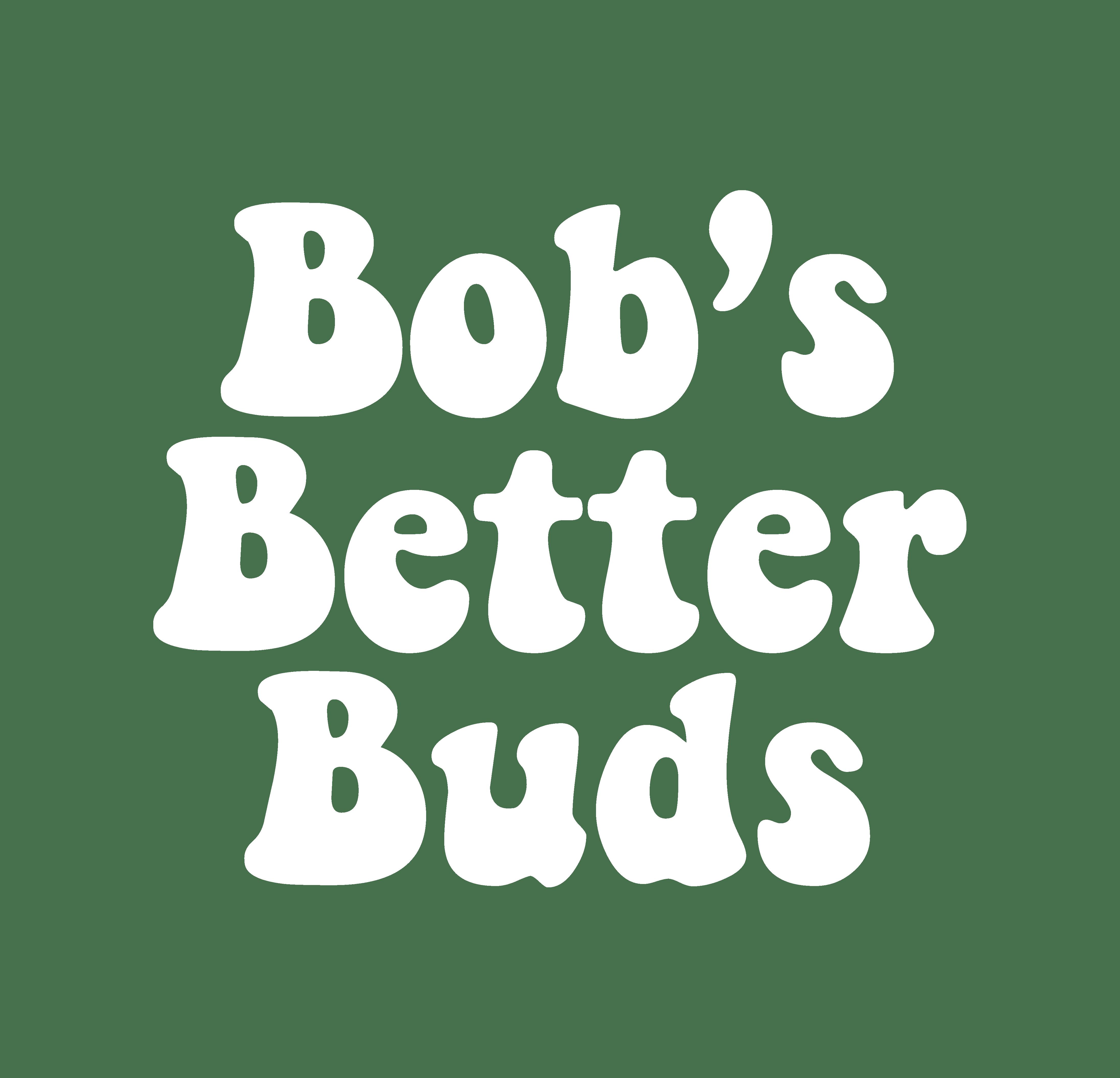 logo-bobs-white