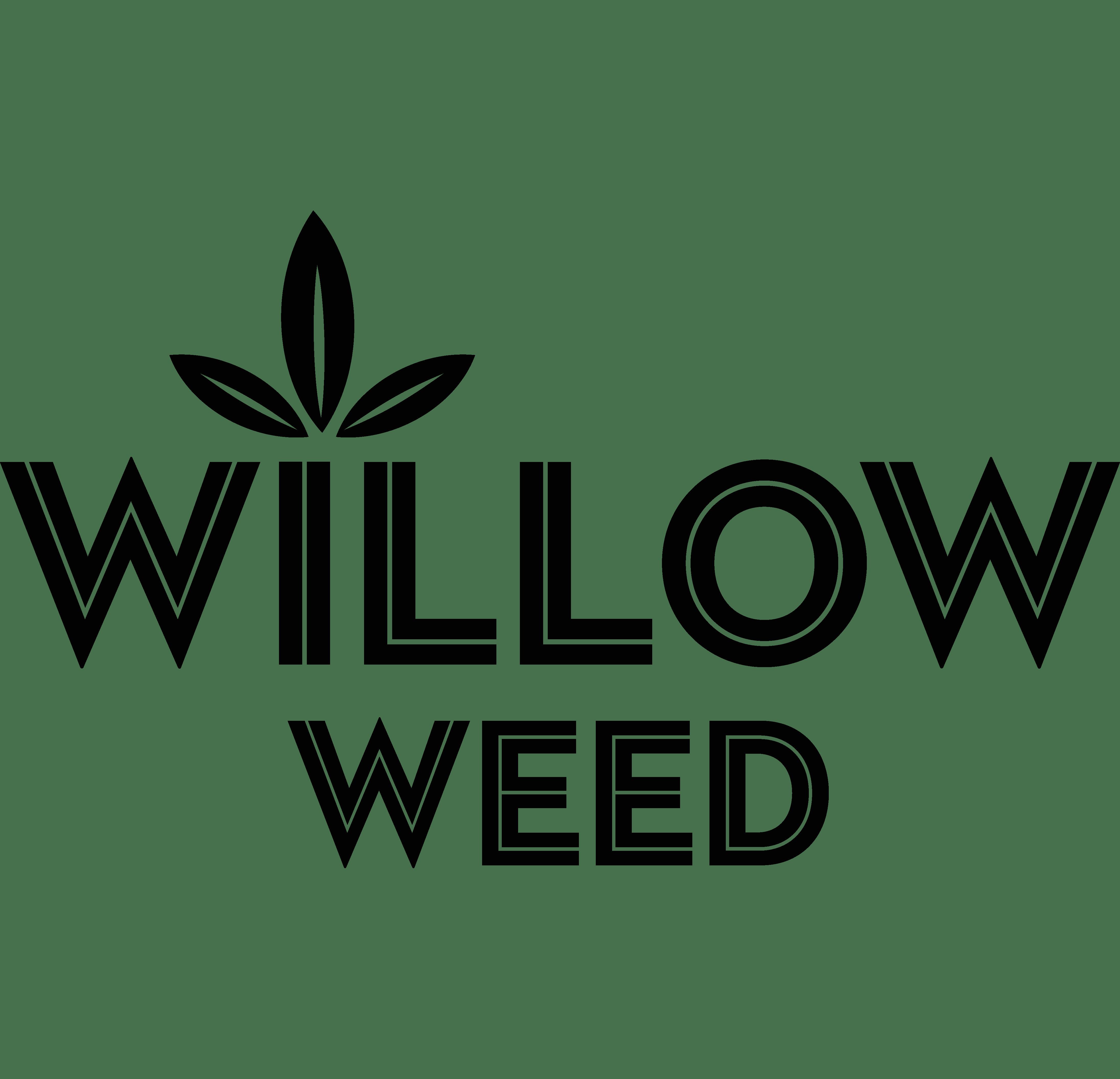 logo-willow-blk