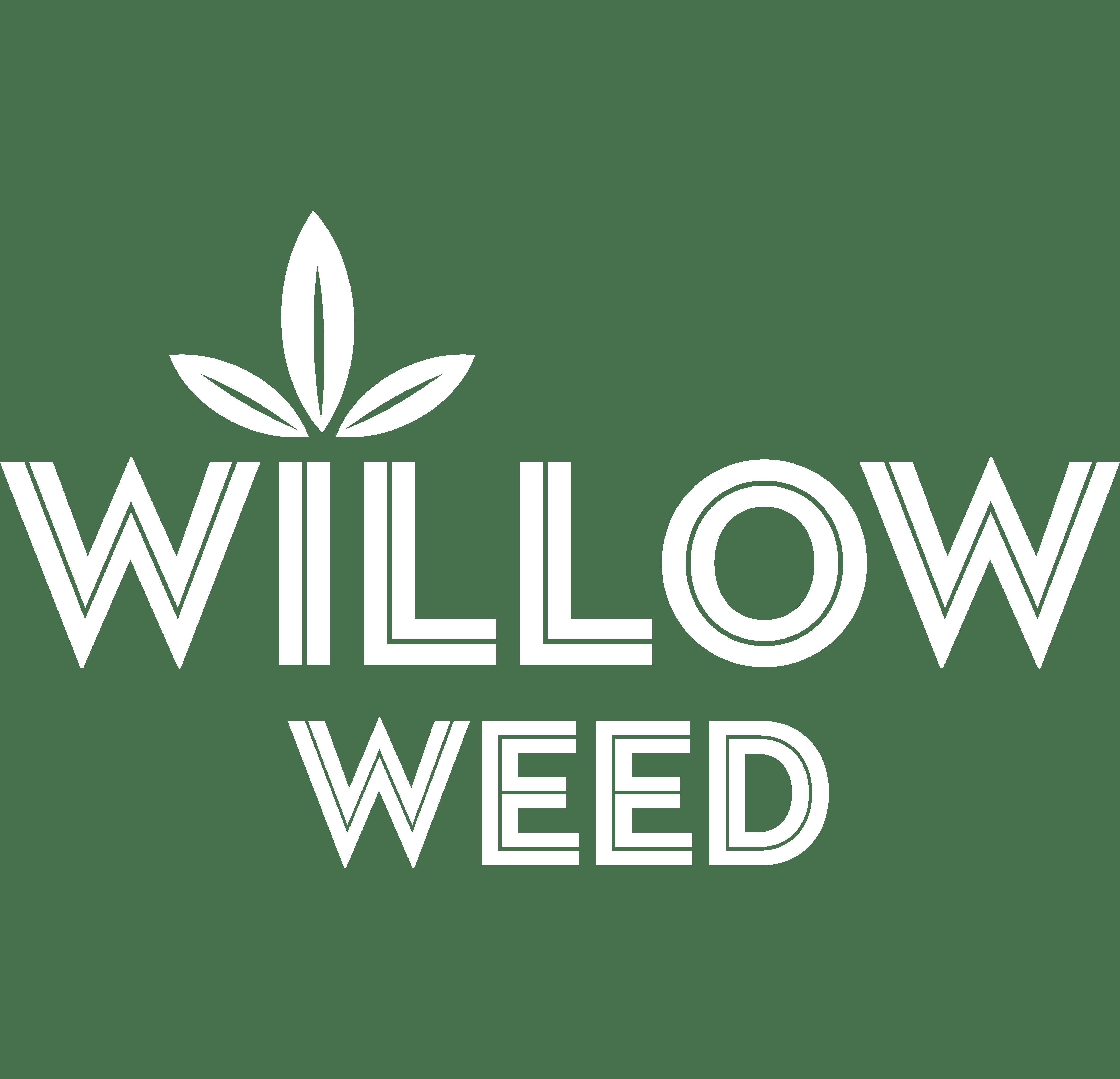 logo-willow-white